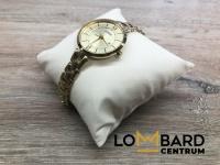 Zegarek Lorus VJ22-X166.  LoMbard Centrum ul. Dworcowa 15j,
