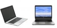 Sprzedam Laptopy polisingowe DELL, HP seria Biznes