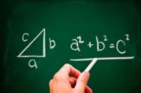 Korepetycje-Matematyka-Dojazd do ucznia