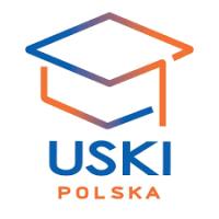 Skuteczne techniki uczenia      uski-polska.edu.pl