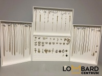 Nowa dostawa złotych wyrobów jubilerskich 💎💍😍❗️  Biżuteri
