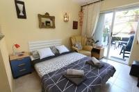 Apartament Deluxe dla 2-osob w Hiszpanii!
