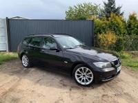 Sprzedam BMW 320