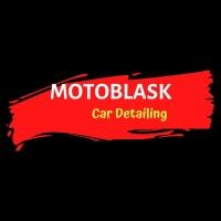 MOTOBLASK Car Detailing