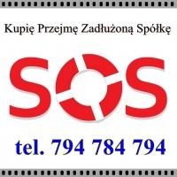 Skupujemy Zadłużone Spółki/ Skuteczna Ochrona 299 K.s.h.