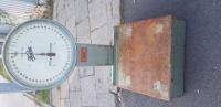 Waga  zegarowa 50 kg