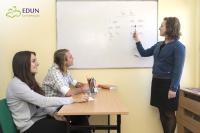 Egzamin ósmoklasisty - język angielski - korepetycje
