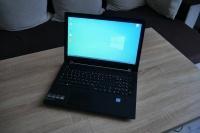Lenovo V510 i5 7 gen. 12 GB RAM 256GB SSD + 500 SSHD Win10