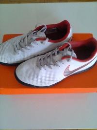 Buty Nike-Turfy