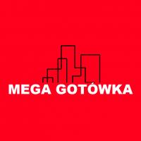 MEGA GOTÓWKA - NOWOŚĆ !!!