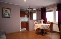 Duże 4-pokojowe mieszkanie w Koninie / 256000.00 PLN