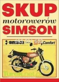 Kupię Simsona