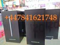 Samsung Galaxy Note 20 Ultra 5G, S20 Ultra 5G, S20 €355 EUR