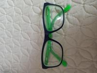 okulary, oprawki młodzieżowe i słoneczne