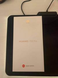 NOWY HUAWEI P30 PRO 128GB BLACK!!! CENA DO NEGOCJACJI!