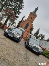 Usługi pogrzebowe Orion