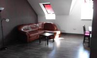 Wynajmę mieszkanie 70m2,ul. 3 Maja ,Stary Konin