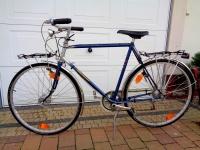Austriacki Rower Męski Staiger 28