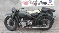 M-72- 1956r, www.motobazar-prl.pl