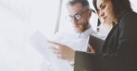 Diip portal dla inwestorów w pożyczki