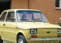 Kupię Fiata 126