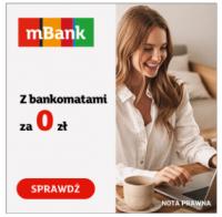 kredyty23.pl Zyskaj do 160zł za założenie konta