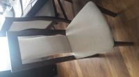krzesła do stołu 159zł/szt 6szt lub 12szt