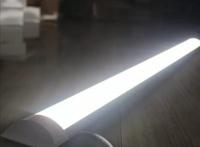 Lampa Led natynkowa 120cm nowa
