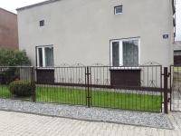 Kleczew, dom 100 m2, działka 5 ar, NOWA CENA 230.000 zł