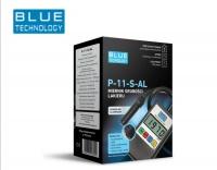 Miernik lakieru blu technologi p11 s al