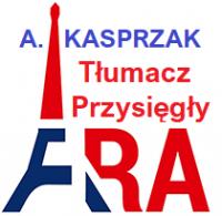Tłumaczenia - Język Francuski