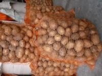 Sprzedam ziemniaki jadalne GALA