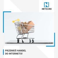 Otwórz swój sklep internetowy!