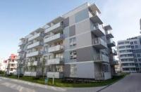 Poszukujemy mieszkania w V Osiedle Koninie – 1 lub 2 pokojow
