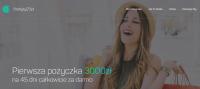 kredyty23.pl dobierz najlepszą ofertę dla Ciebie