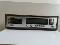 Radio Unitra