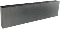 wyprzedaż 35 zł/szt. betonowa płyta tarasowa 120/40/10 cm