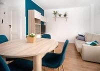 4 Pokojowe Mieszkanie, Wysoki Standard, Po REMONCIE