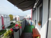 MAKOWA - wysoki standard, umeblowane, balkon