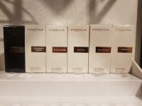 Perfumy damskie i męskie Yodeyma 15 ml