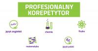 J. polski-bezpieczne korepetycje, zajęcia online