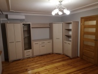 Chorzeń, Mieszkanie, Konin, Hiacyntowa, 2 Piętro