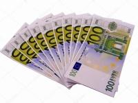 Oferta pożyczek między osobami prywatnymi