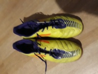 Buty sportowe Adidas 43 1/3 10zl