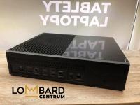 Konsola xbox One Model 1540 500GB W komplecie konsola pad za