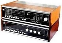 Takie radio Kleopatra z lat 70-80tych poszukuję.