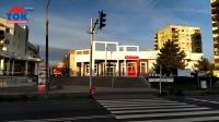 Lokal użytkowy w najlepszej lokalizacji - Konin ul. Chopina