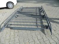Renault Trafic,Opel Vivaro Nissan Primstar sprzedam bagażnik