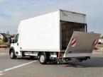 Przeprowadzki Transport Wywóz zbędnych mebli. 732 972 250