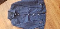 Koszula długi rękaw